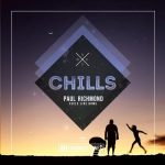 Paul Richmond – Feels Like Home