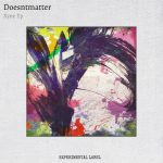 Doesntmatter – Syne