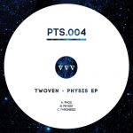 Twoven – Physis
