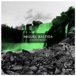 Miguel Bastida – Misteryband