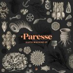 Paresse – Sloth Machine