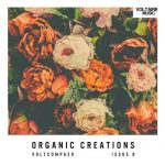 VA – Organic Creations Issue 9