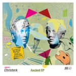 ChristerK – Ancient