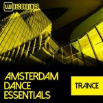 VA – Amsterdam Dance Essentials 2017 Trance