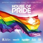 VA – House Of Pride Official Christopher Street Day Compilation [FLAC]