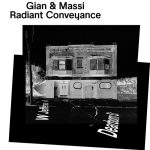 Gian, Massi – Radiant Conveyance