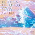 Lee Curtiss, Lee Foss – Drifting