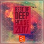 VA – Best of Deep House 2017, Vol. 05 [FLAC]