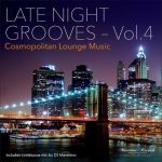 VA – Late Night Grooves, Vol. 4