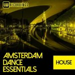 VA – Amsterdam Dance Essentials 2017 House