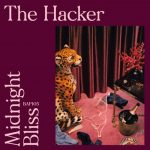 The Hacker – Midnight Bliss [FLAC]