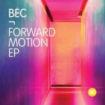 BEC – Forward Motion [AIFF]