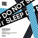 Sean Miller – Gonna Be [AIFF]