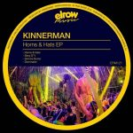 Kinnerman – Horns & Hats [AIFF]