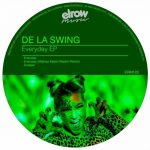 De La Swing – Everyday [AIFF]