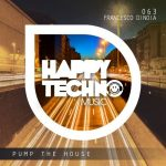 Francesco Dinoia – Pump the House [AIFF]