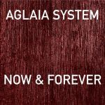 Jozef K, Lauraell – Now & Forever [AIFF]