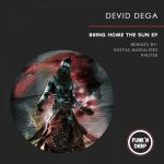 Devid Dega – Bring Home The Sun [AIFF]