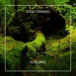 Sergio Fernandez – Outer Space [AIFF]