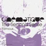 The Second Sense – Famous [AIFF]