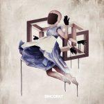 Mundo D, Roglar – BeenTouchedSeries 31 [AIFF]