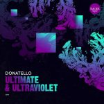 Donatello – Ultraviolet [AIFF]