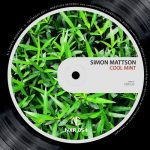 Simon Mattson – Cool Mint [AIFF]