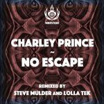 Charley Prince – No Escape [AIFF]