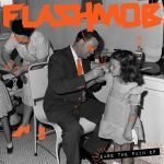 Flashmob – Ease The Pain [WAV free]