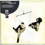 Fat Cosmoe – Zodiac [WAV free]