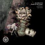 Barbuto – Ghost in the Close [AIFF]