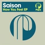 Saison – How You Feel [AIFF]