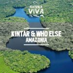 Kintar, Who Else – Sick Society
