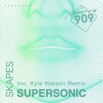 Skapes – Supersonic [AIFF]
