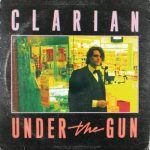 Clarian – Under the Gun [AIFF – Zippyshare]