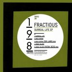 Fractious – Surreal Life [Zippyshare – AIFF]
