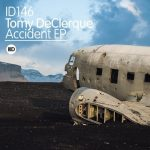 Tomy DeClerque – Accident [AIFF – Zippyshare]