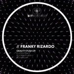 Franky Rizardo – Gravity Push [Zippyshare – AIFF]