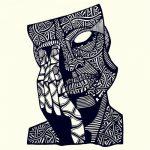 Impérieux – Culture Mess [Zippyshare – AIFF]