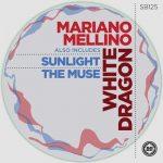 Mariano Mellino – White Dragon [Zippyshare – AIFF]