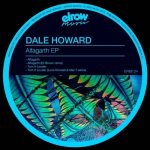 Dale Howard – Alfagarth [Zippyshare – AIFF]