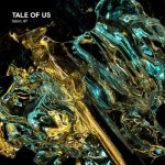 VA – fabric 97: Tale Of Us [Zippyshare – AIFF]