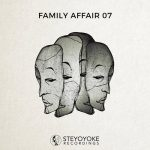 VA – Family Affair, Vol. 7 [AIFF – Zipyshare]