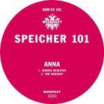 ANNA – Speicher 101 [AIFF – Zippyshare]