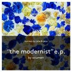 Acumen – The Modernist [AIFF]