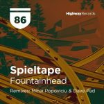Spieltape – Fountainhead [AIFF]