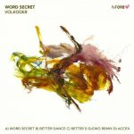 Volkoder – Word Secret [AIFF – Zippyshare]
