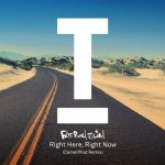 Fatboy Slim – Right Here, Right Now (CamelPhat Remix) [AIFF – Zippyshare]