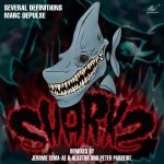 Marc DePulse, Several Definitions – Sharks [AIFF – Zippyshare]