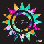 MANT – Coming Back [AIFF – Zippyshare]